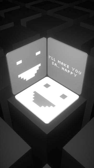 Hello Human Screenshots