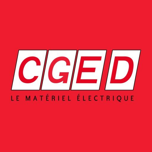 CGE Distribution