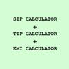 Sybil Sapundzhieva - SIP_TIP_EMI_Calculator artwork