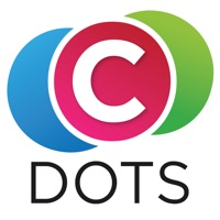 Codes for C Dots: Game for you Hack
