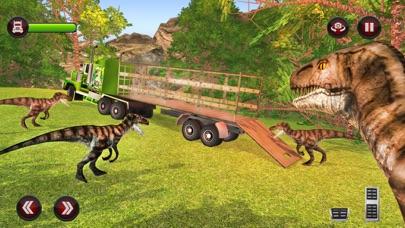 オフロード Dino の配送トラックのおすすめ画像3