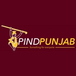 Pind Punjab