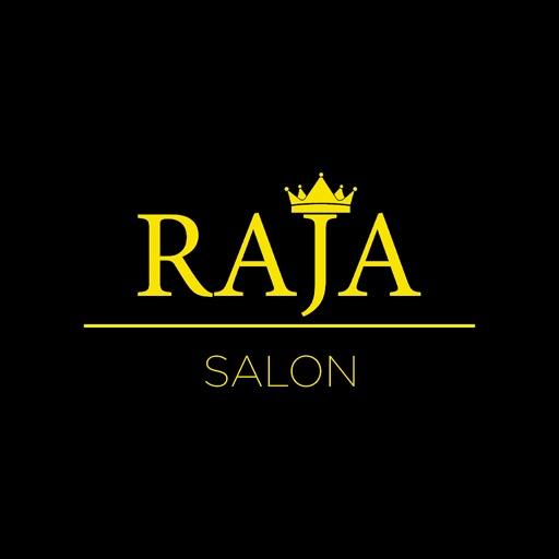 Raja Salon