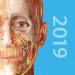 Atlas de anatomía humana 2019