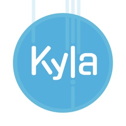 Kyla - Free Doctor and Coach