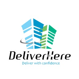 DeliverHere