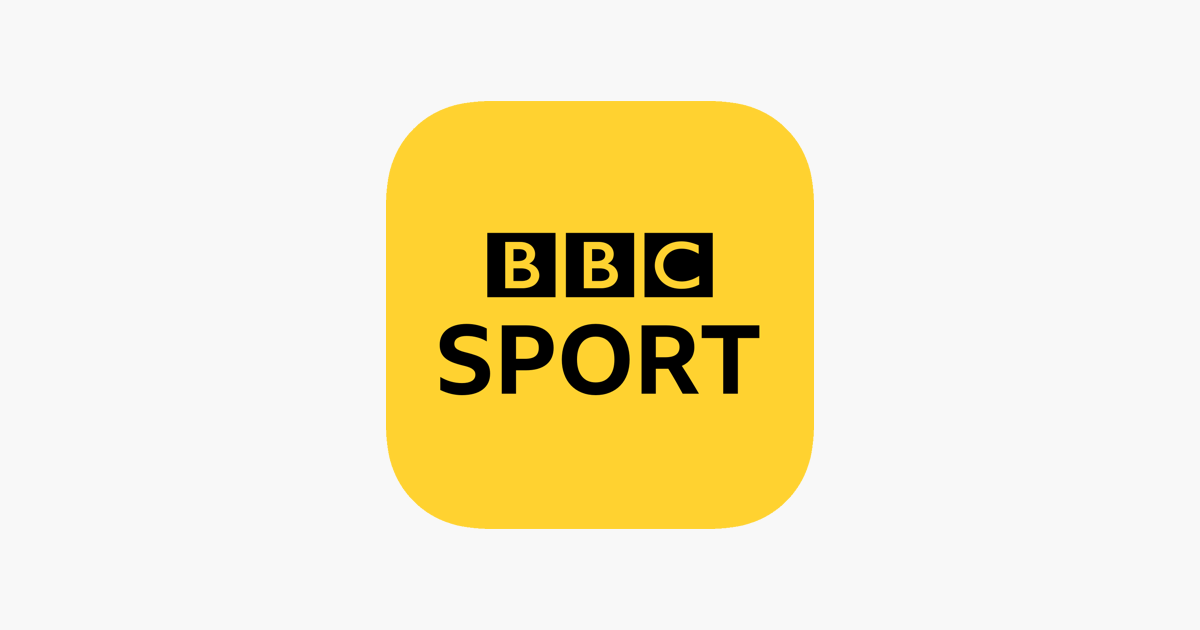 Bbc Sport On The App Store
