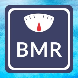 Your BMR Calculator