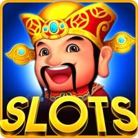 Codes for Slots GoldenHoYeah-Casino Slot Hack