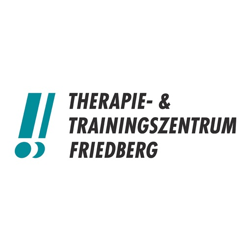 TTZ Friedberg