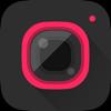 ReadIQ - #Camera & Photo Editor artwork