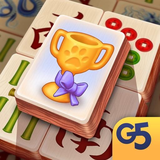 Mahjong Journey® iOS App