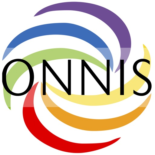 Onnis