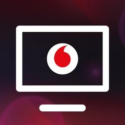 Vodafone TV Italia