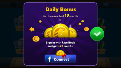 Rummy World free Coins and Credits hack