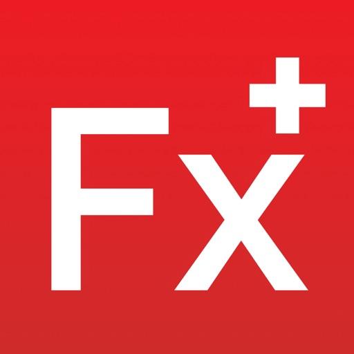 Swiss Forex / CFD trading platform   Dukascopy Europe