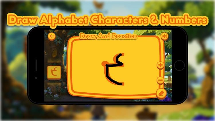 Playzee Learning - Punjabi screenshot-4