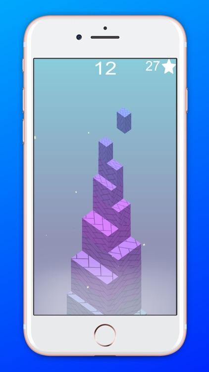 Stack Block screenshot-3