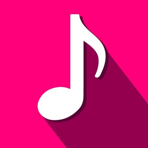 Offline Music, iMusic Tube