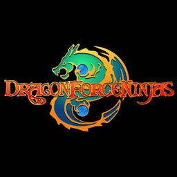DragonForceNinjas
