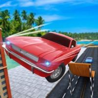 Codes for Impossible Sports Car Stuntman Hack