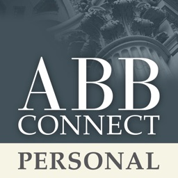 ABBconnect Personal Tablet