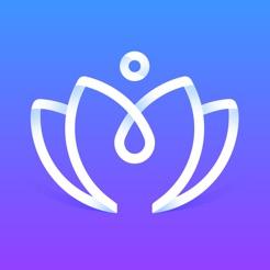 Meditopia: Meditacion, Dormir