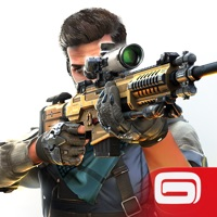 Codes for Sniper Fury: FPS Shooting Game Hack