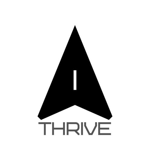 iTHRIVE Forward