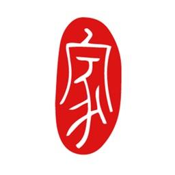 Jia Asian Fusion