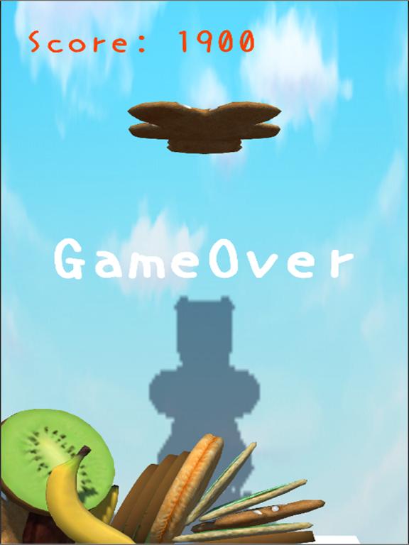 Cookie Tower screenshot 12