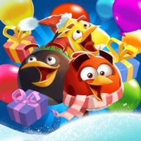 Codes for Angry Birds Blast Hack