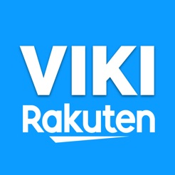 Viki: Asian TV Dramas & Movies