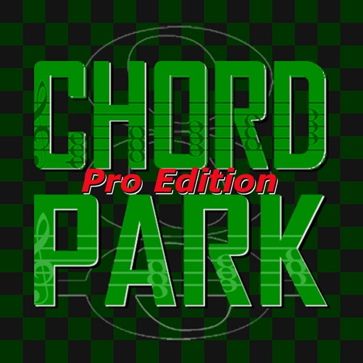 Chord Park Pro download