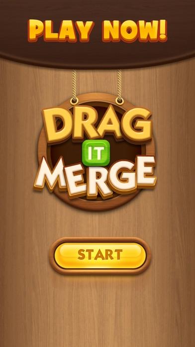 Draw it Merge