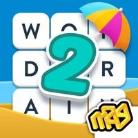 Codes for WordBrain 2: Fun word search! Hack