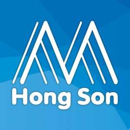 Mae Hong Son+