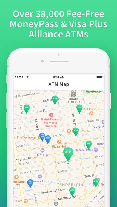Screenshot for Chime - Mobile Banking in United States App Store
