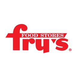 Fry's