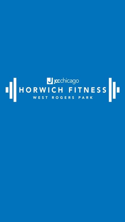 Horwich Fitness Center