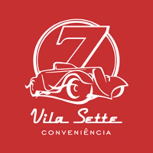 Vila Sette Conveniência