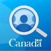 Job Bank – Job Search