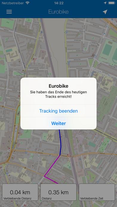 Eurobike Appのおすすめ画像4