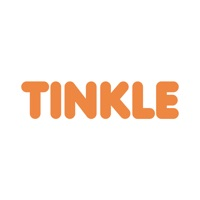 Codes for Tinkle Comics Hack