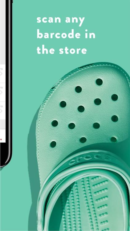 Famous Footwear Mobile screenshot-6