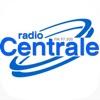 Radio Caccamo Centrale