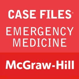 Emergency Medicine Case Files