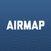 AirMap for Drones