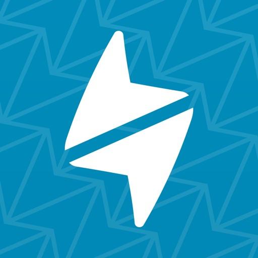 Baixar happn — App de encontros para iOS
