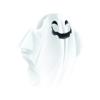 GhostGG